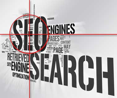 Search Engines Submissions List