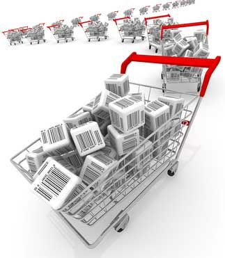 25 Common Mistakes E-Commerce & Start-up Sites Should Avoid…