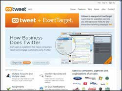 Twitter Tools & Services To Manage Your Tweets