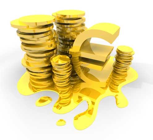 Maximizing Profits, Increasing Sales & Attracting Investors In Tough Times