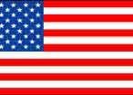 Tax Information - USA