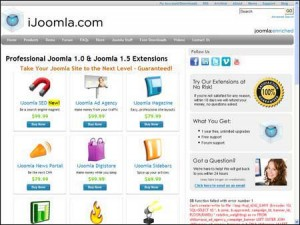 License Change For All  iJoomla Products - Now Only One Year Licenses
