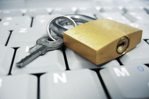 SECURITY NEWS Joomla 1.5.21 update released to fix XSS vulnerability