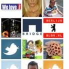 Twitter Followers Module (for Joomla) by Theo van Sluijs