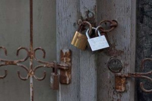 Article - 0777 Permissions Security Risk - What You Need To Know.