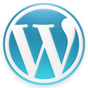Our move over to WordPress is complete....