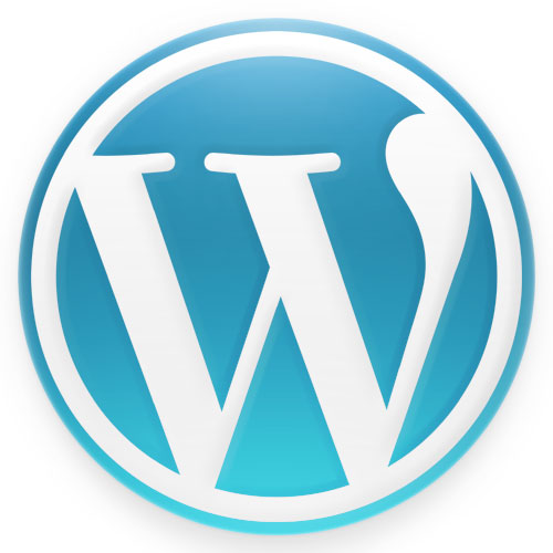 WordPress Security: .rr.nu Malware Mass Site Attacks (And Removal Tool)