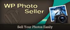 photo-seller-banner-240-103