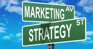 marketing methods for small business