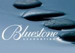 Bluestone Accounting