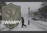 Swampy Vision