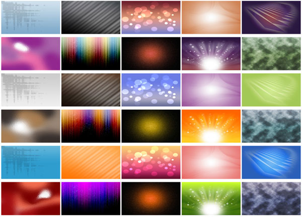 Background Graphics, Backgrounds, Backgrounds Collection, Collection, Graphic Backgrounds, Graphics, Royalty Free, Royalty Free Graphics
